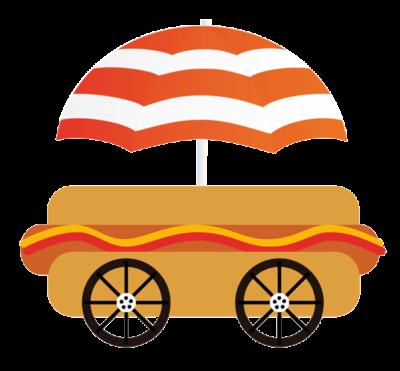 burgerbeach1